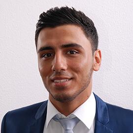 Abolfazl Karami