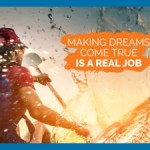 _Vacature-DutchDreamFoundation-DreamManager-kort klein
