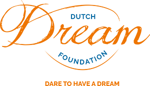 Dutch Dream Foundation