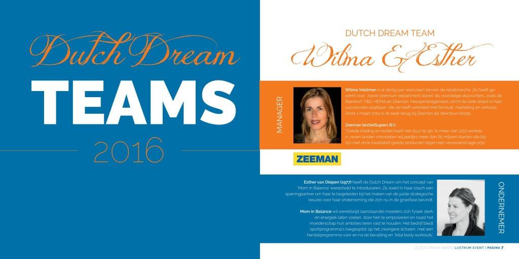 Brochure-2016-Groep6-DEF-page-004