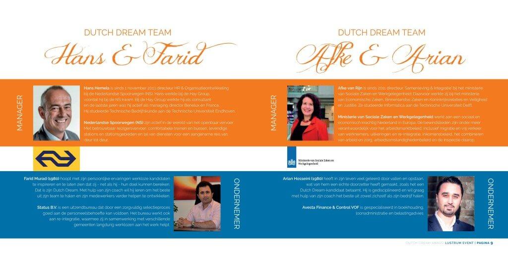 Brochure-2016-Groep6-DEF-page-005