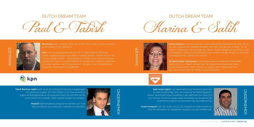 Brochure-2016-Groep6-DEF-page-007