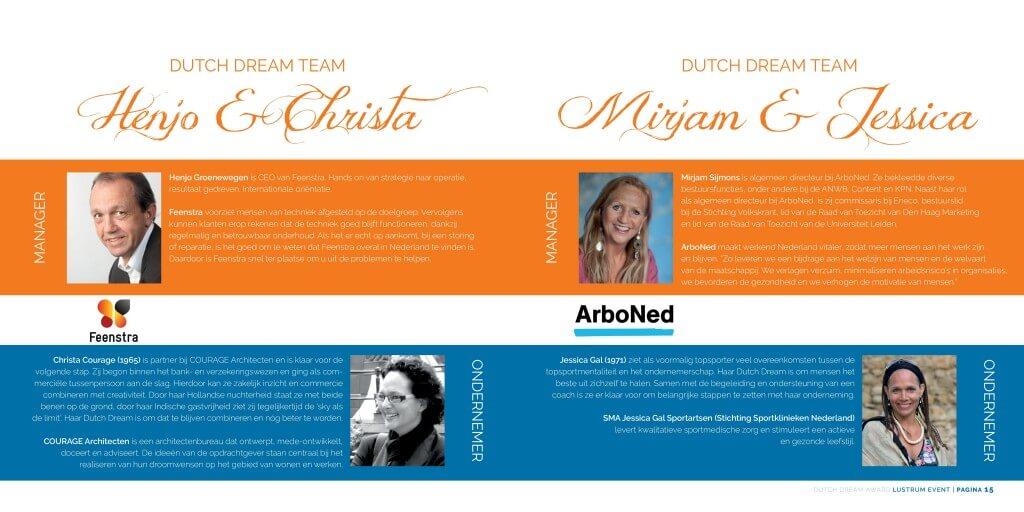 Brochure-2016-Groep6-DEF-page-008