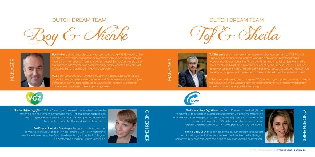 Brochure-2016-Groep6-DEF-page-010