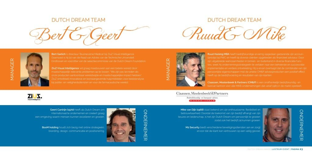 Brochure-2016-Groep6-DEF-page-012