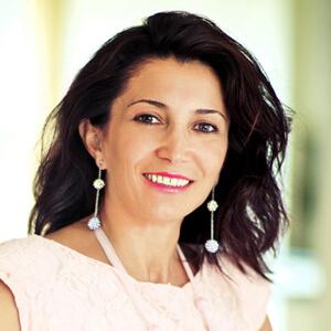 Zehra Dogan - Directeur